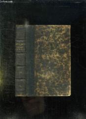 Nouveaux Lundis. Tome 12. - Couverture - Format classique