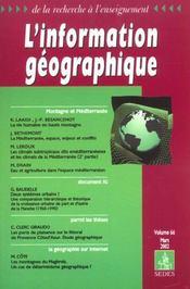 Victoire Tinayre ; Du Socialisme Utopique Au Positivisme Proletaire - Intérieur - Format classique