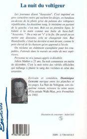 Victoire Tinayre ; Du Socialisme Utopique Au Positivisme Proletaire - 4ème de couverture - Format classique