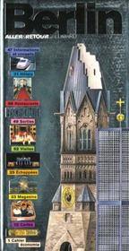 Berlin (Allemagne) - Intérieur - Format classique
