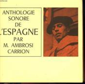 Anthologie Du Folklore. (Avec 1 Seul Disque 45 Tours Sur 4). - Couverture - Format classique