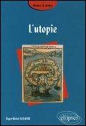 L'Utopie - Intérieur - Format classique