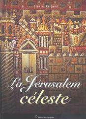 Jerusalem Celeste - Intérieur - Format classique