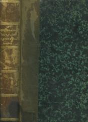 LE CENTENAIRE DU LYCEE DE BORDEAUX (1802-1902) PUBLIE SOUS LES AUSPICES DE L'ASSOCIATION DES ANCIENS ELEVES DU LYCEE DE BORDEAUX AVEC LA COLLABORATION DE MM. PAUL COURTEAULT, Dr J. GARAT, GUSTAVE LABAT, H. BARCKHAUSEN, ANSELME LEON, ERNEST TOULOUZE,... - Couverture - Format classique