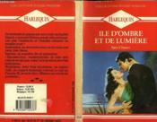 Ile D'Ombre Et De Lumiere - Shadow Watch - Couverture - Format classique
