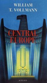 Central Europe - Intérieur - Format classique