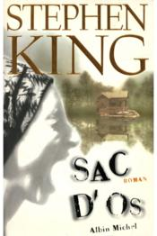 Sac d'os  - Stephen King
