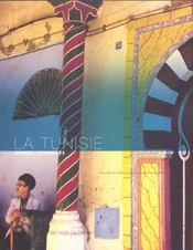 La Tunisie - Intérieur - Format classique