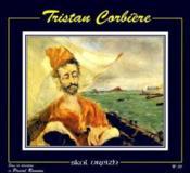 Tristan Corbiere Sv 33 - Couverture - Format classique