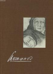 Dialogues Des Carmelites - Couverture - Format classique
