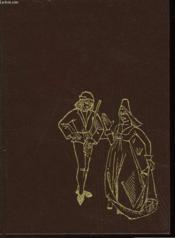 Recits Et Contes Populaires Du Languedoc 3 - Couverture - Format classique