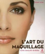 Vente livre :  Maquillage  - Collectif