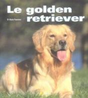 Golden Retriever  - Alain Fournier