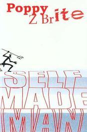 Self made man - Intérieur - Format classique