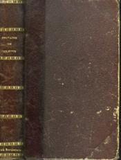 La Neuvaine De Colette - Couverture - Format classique
