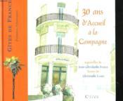 Henri Borde,La Couleur Souveraine - Couverture - Format classique