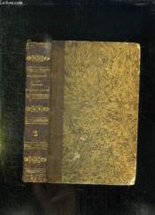 Defense Du Christianisme Ou Conferences Sur La Religion. Tome 2. - Couverture - Format classique