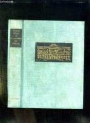 Les Chefs D Oeuvres De La Galerie De Dresde. - Couverture - Format classique