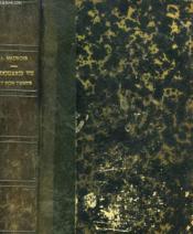 Edouard Vii Et Son Temps - Couverture - Format classique