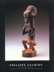 Arts et cultures t.4 - 4ème de couverture - Format classique