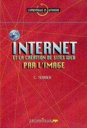 Vente  Internet Et Sites Web Par L'Image  - Claude Terrier