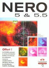 Nero - Intérieur - Format classique