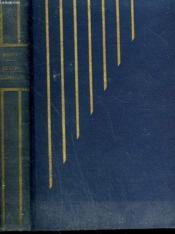 Lucie, Jean Et Jo. - Couverture - Format classique
