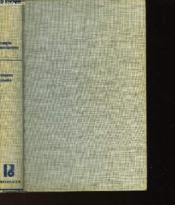 Magie Sicilienne - Couverture - Format classique