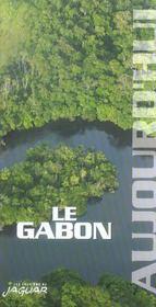 Le Gabon aujourd'hui - Intérieur - Format classique
