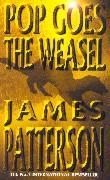 Vente livre :  Pop goes the weasel  - James Patterson