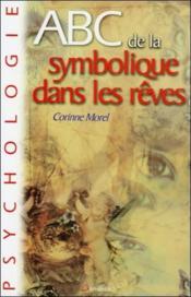 Abc De La Symbolique Dans Les Reves - Couverture - Format classique