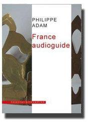 France audioguide - Intérieur - Format classique
