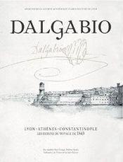 Dalgabio, architecte - Intérieur - Format classique