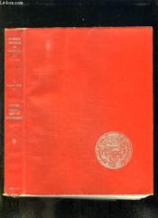 Bearn, Bigorre, Cote Et Pays Basques. - Couverture - Format classique
