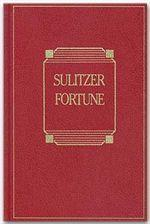 Fortune  - Paul-Loup Sulitzer