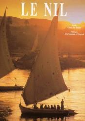 Le Nil - Couverture - Format classique
