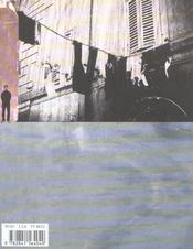 Roma 44 - 4ème de couverture - Format classique
