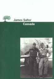Cassada - Intérieur - Format classique
