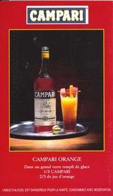 Guide Petit Fute ; Thematiques T.3379 - 4ème de couverture - Format classique