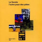 Greguerias - Couverture - Format classique