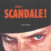 Films A Scandale - Intérieur - Format classique