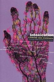 Intoxication - Couverture - Format classique