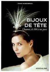 Bijoux De Tete - Intérieur - Format classique