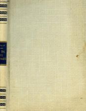La Mort Est Un Commencement. Le Bal Des Sauvages. Le Livre De Demain. - Couverture - Format classique