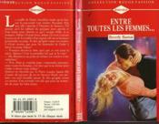 Entre Toutes Les Femmes... - The Mother Of My Child - Couverture - Format classique