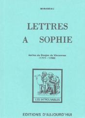 Oeuvre libertine du Chevalier Andrea de Nerciat - Couverture - Format classique