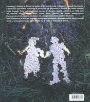 Christian jaccard - 4ème de couverture - Format classique