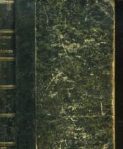 Preseances - Couverture - Format classique
