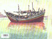 Erythree - 4ème de couverture - Format classique