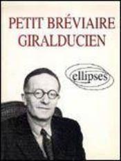 Petit Breviaire Giralducien - Intérieur - Format classique